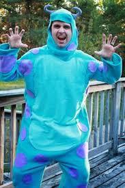 Monster Halloween Costumes Cda Child Detection Agency Monsters 23 19 Kids Damien