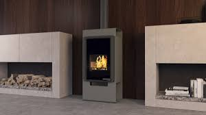 flamingo deluxe hs flamingo stoves and inserts producer