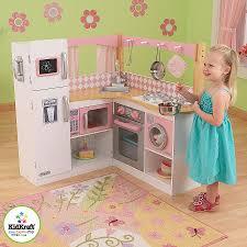 cuisine kidcraft cuisine kidcraft cuisine enfant kidkraft high resolution