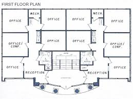 Commercial Floor Plan Software Home Office Online Architectural Design Software Home Interior