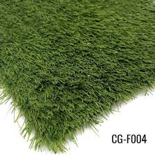 Green Turf Rug 12600 Turfs Sqm Artificial Grass For Football Pitches Fake Grass