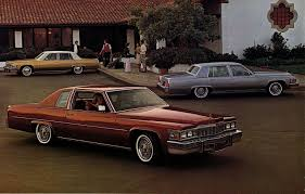 Curbside Classic 1978 Lincoln Continental Town Coupe U2013 Cafe Is Coming
