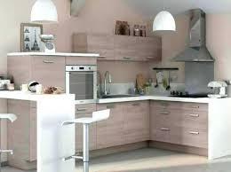 amenagement cuisine castorama amenagement interieur meuble cuisine amenagement meuble cuisine