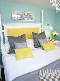 Blue Green Bathrooms On Pinterest Yellow Room best 25 blue yellow bedrooms ideas on pinterest blue yellow