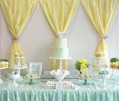 Curtain Ideas Cute Curtain Idea Could Use Plastic Tablecloths Party Decor
