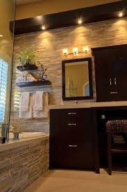 Stone Bathroom Vanities Stone Bathroom Designs Gingembre Co