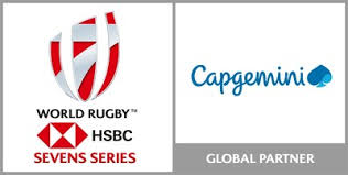 capgemini si e social capgemini becomes global innovation partner for the hsbc rugby