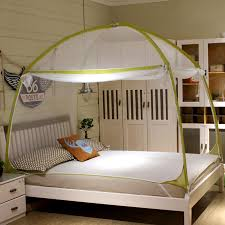 Travel Mosquito Net For Bed Popular Travel Mosquito Tent Buy Cheap Travel Mosquito Tent Lots
