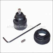 replace moen kitchen faucet cartridge moen ca87480 parts list and diagram ereplacementparts