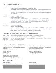Brand Lessons From Tom Brady U0027s Resume U2014 Ema Boston by 100 Peer Mentor Resume Eagle Scout On Resume Free Resume