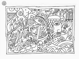 holiday coloring pages cute anime coloring pages free
