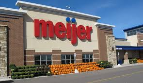 meijer store hours near me locations holidays schedule