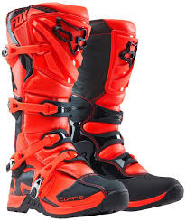 childrens motocross boots authentic fox motocross boots clearance online enjoy 100