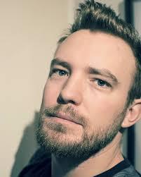75 inspiring short beard styles the new style 2017
