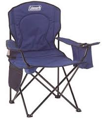How To Close Tommy Bahama Chair Best Beach Chairs Of 2017 Reviews U0026 Buyer U0027s Guide