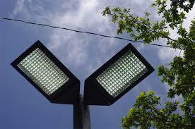ge evolve led roadway lighting ge evolve led scalable area light fixtures easc site lighting led