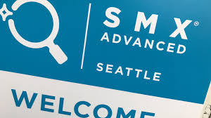 smx advanced a paid search roundup