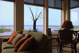 table rock lake waterfront property for sale table rock lake condos for sale thousandhills com