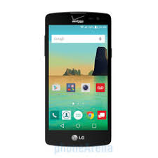 lg android lg lancet for android specs