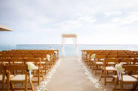 laguna wedding venues wedding reception venues in laguna ca the knot