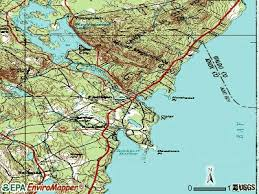 map of camden maine camden maine me 04843 profile population maps real estate