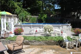swimming pools 101 u2013 get to know these 3 important types