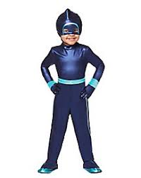 Dead Biker Halloween Costume Disney Jr Costumes Disney Junior Halloween Costumes