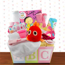 baby basket gift new baby gift baskets at capalbo s gift baskets
