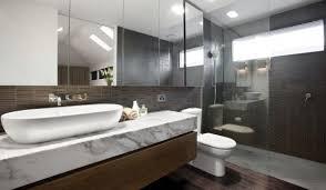 new bathroom design bathroom design ideas get inspired by photos of bathrooms from
