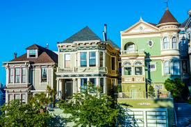 renting a single room in san francisco averages 2 000 report