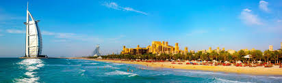 cheap holidays to dubai last minute 2018 deals on the