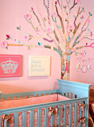 how to make paper flowers project nursery how to make a decoupage tree project nursery
