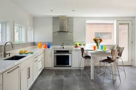 Kitchen Designers Boston Boston Ma Area Kitchen Remodeling Contractor U2013 Feinmann