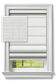 Venetian Blinds Next Day Delivery Premium Online Window Blinds Shades U0026 Shutters Next Day Blinds