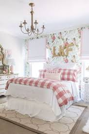 Bed Wallpaper My Daughters Room Reveal With Floral Wallpaper Reclaimed Wood