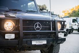 future mercedes g class mercedes benz australia linkedin