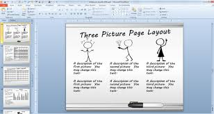 whiteboard template powerpoint quick and easy powerpoint