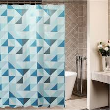 Shower Curtain Contemporary Best Modern Shower Curtains U2014 Roniyoung Decors