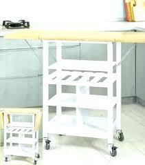 meuble cuisine hauteur hauteur meuble bas cuisine caisson de meuble de cuisine meuble