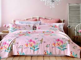 flowers 3d bedding sets 3d bedding sets