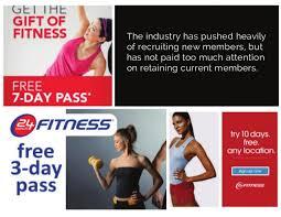 24 hour fitness black friday fitness promotion ideas u2013 guiler workout