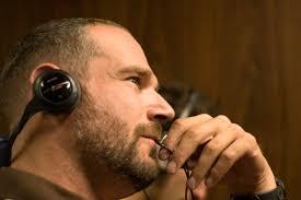ear training - seconda maggiore