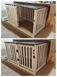 Best 25 Crate Bed Ideas by Amazing Dog Crates That Look Like Furniture And Best 25 Dog Crate
