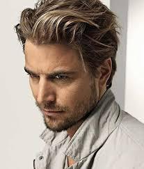 hair styles age of 35 best 25 men s hairstyles ideas on pinterest men s hairstyles