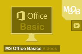 ms excel tutorial for beginners day 01 free ms excel download ms