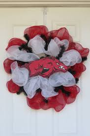 92 best images about wps woo pig sooie on razorback