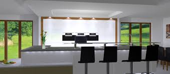 Kitchen Cad Design by Kitchen Design Ideas Kitchen Design Essex Chelmsford Kitchens