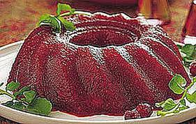 gelatin cooking tips and hints