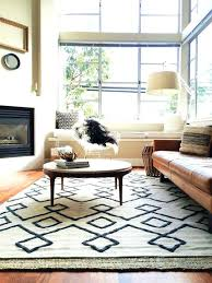 Area Rug Living Room Placement Capricious Affordable Living Room Rugs Large Area Rugs Cheap