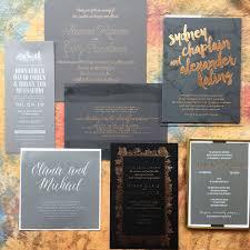 milwaukee wedding invitations reviews for 54 invitations